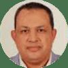 Wael Elemam