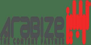 Arabize