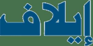 Elaph