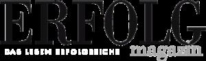 Erfolg_Logo_Schwarz_frei(1)