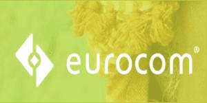 Eurocom
