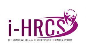 HR Standards-Austria