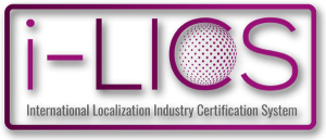 Logo i-LICS