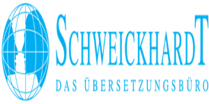 Schweikhardt