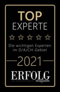 TOP-Experten_Siegel_2021