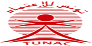 Tunisian Accreditation Council
